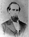 Oliver Hickok