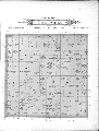 Plat book, Ellsworth County, Kansas - 7