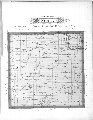 Plat book, Ellsworth County, Kansas - 11