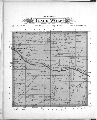 Plat book, Ellsworth County, Kansas - 14