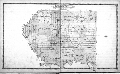 Standard atlas of Pottawatomie County, Kansas - 8 & 9
