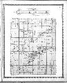 Standard atlas of Pottawatomie County, Kansas - 11