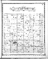 Standard atlas of Pottawatomie County, Kansas - 15