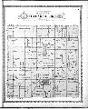 Standard atlas of Pottawatomie County, Kansas - 17
