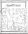 Standard atlas of Pottawatomie County, Kansas - 19