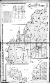 Standard atlas of Pottawatomie County, Kansas - 22 & 23