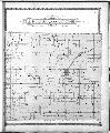 Standard atlas of Pottawatomie County, Kansas - 25
