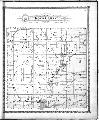 Standard atlas of Pottawatomie County, Kansas - 27