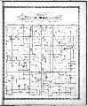 Standard atlas of Pottawatomie County, Kansas - 29