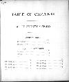Plat book of Scott County, Kansas - 2