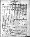 Plat book of Scott County, Kansas - 3