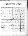 Plat book of Scott County, Kansas - 8