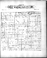 Plat book of Scott County, Kansas - 9
