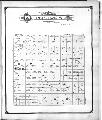 Standard atlas of Sherman County, Kansas - 9