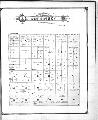 Standard atlas of Sherman County, Kansas - 15