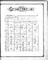 Standard atlas of Sherman County, Kansas - 19