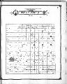Standard atlas of Sherman County, Kansas - 25
