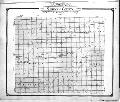 Standard atlas of Sherman County, Kansas - 7