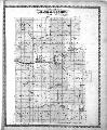 Standard atlas, Dickinson County, Kansas - 7
