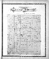 Standard atlas, Dickinson County, Kansas - 9