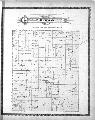Standard atlas, Dickinson County, Kansas - 11