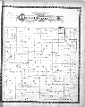 Standard atlas, Dickinson County, Kansas - 13