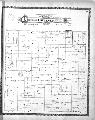 Standard atlas, Dickinson County, Kansas - 13