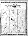 Standard atlas, Dickinson County, Kansas - 15