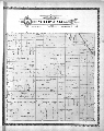 Standard atlas, Dickinson County, Kansas - 17