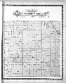 Standard atlas, Dickinson County, Kansas - 17