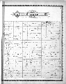 Standard atlas, Dickinson County, Kansas - 19