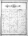 Standard atlas, Dickinson County, Kansas - 19
