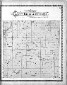 Standard atlas, Dickinson County, Kansas - 25