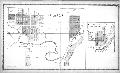 Standard atlas of Riley County, Kansas - 18 & 19