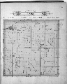 Plat book of Washington County, Kansas - 22