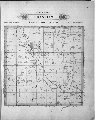 Plat book of Washington County, Kansas - 28