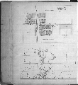 Plat book of Washington County, Kansas - 29