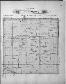 Plat book of Washington County, Kansas - 30