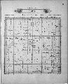Plat book of Washington County, Kansas - 24