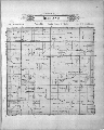 Plat book of Washington County, Kansas - 26