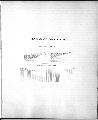 Standard atlas of Sheridan County, Kansas - 2