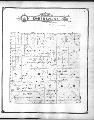 Standard atlas of Sheridan County, Kansas - 4