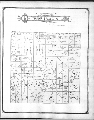 Standard atlas of Sheridan County, Kansas - 6