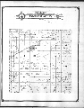Standard atlas of Sheridan County, Kansas - 7