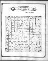Standard atlas of Sheridan County, Kansas - 8