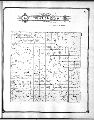Standard atlas of Sheridan County, Kansas - 9