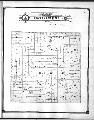 Standard atlas of Sheridan County, Kansas - 10
