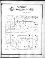 Standard atlas of Sheridan County, Kansas - 12