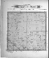 Plat book of Reno County, Kansas - 13