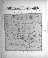 Plat book of Reno County, Kansas - 5